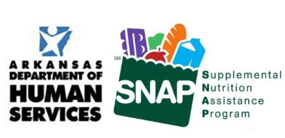 Arkansas SNAP recipients 01.14.19_1547501451890.PNG.jpg