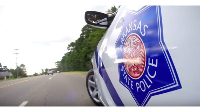 Arkansas State Police trooper car_1502115886469_24697215_ver1.0_640_360_1546629207839.JPG.jpg
