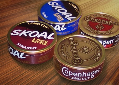 Arkansas teens and smokeless tobacco 01.09.19_1547068645882.PNG.jpg