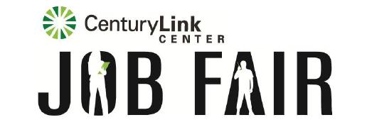 Century Link job fair 2019 01.07.19_1546901283142.PNG.jpg