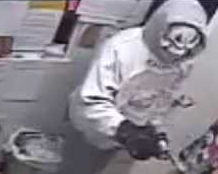 Dollar General robbery suspect in Mount Pleasant 01.02.19_1546464961733.PNG.jpg