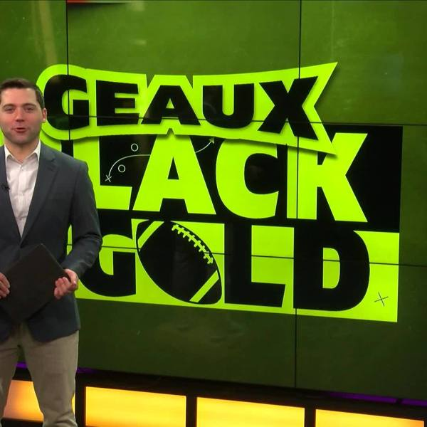 Geaux_Black_and_Gold_0106_3_20190107015943