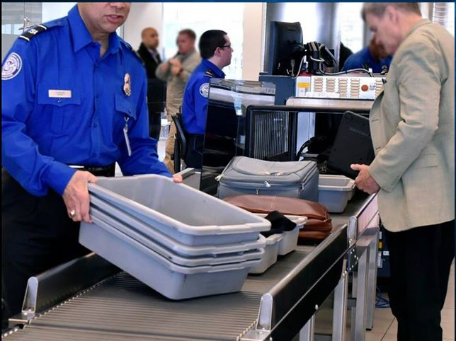 Government shutdown TSA 1-26-19_1548528694143.JPG.jpg