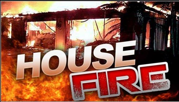 House Fire 1-27-19_1548549179134.JPG.jpg