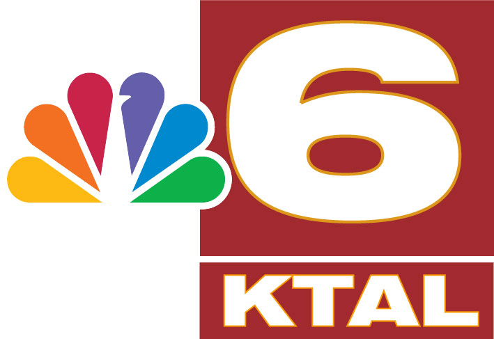 KTAL NBC 6 Over the Air: Rescan on April 12