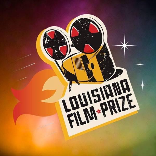 Louisiana Film Prize_1546874213312.jpg.jpg