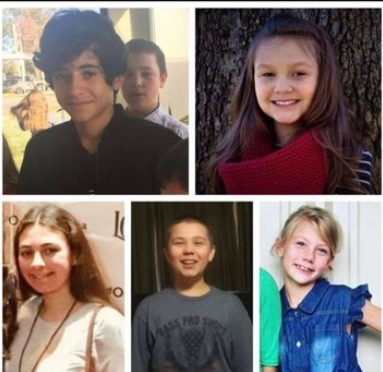 Marksville crash victims 01.07.19_1546896274507.PNG.jpg