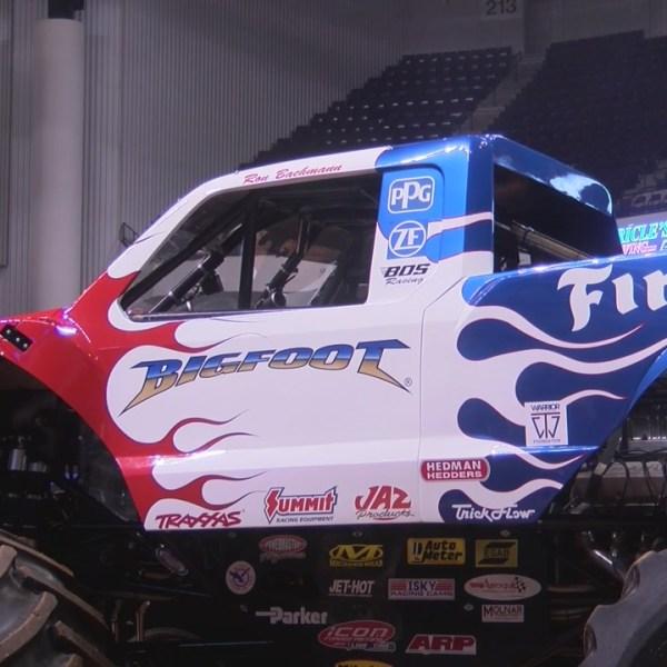 Monster Truck_1547855420078.jpg.jpg