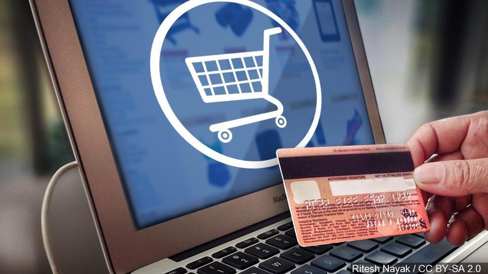 Online Sales Tax generic_1547818738362.jpg.jpg