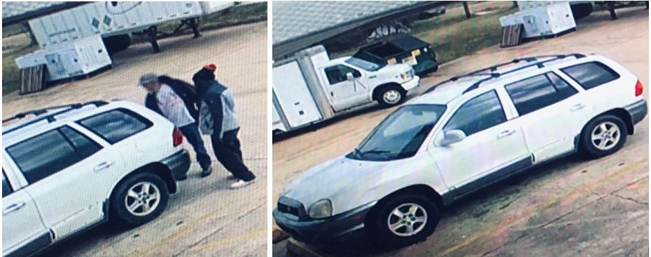 TTPD Surviellance photos of suspects who dropped off dying man 1-7-19_1546903035959.JPG.jpg