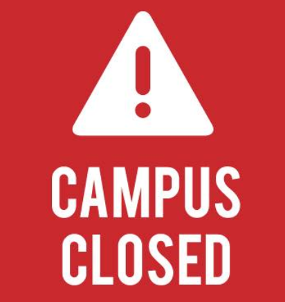 Texas State Technical College closed 01.07.19_1546882656481.PNG.jpg