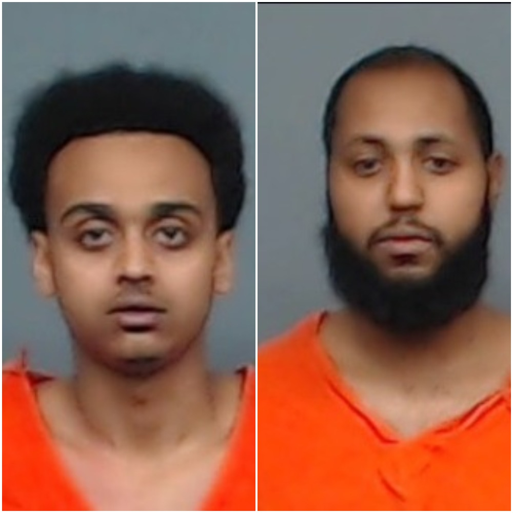 Two men arrested attempted to use fraudulent cards at ATM _1548201475470.jpg.jpg
