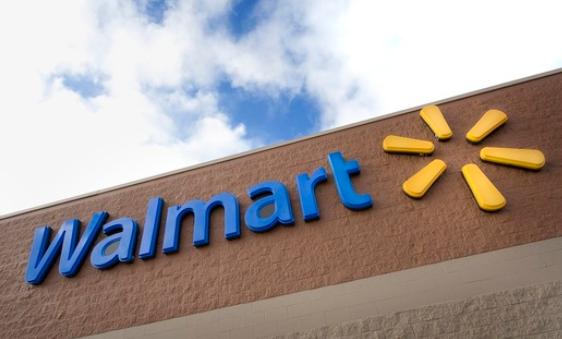Walmart Tech jobs 01.22.19_1548191801293.PNG.jpg