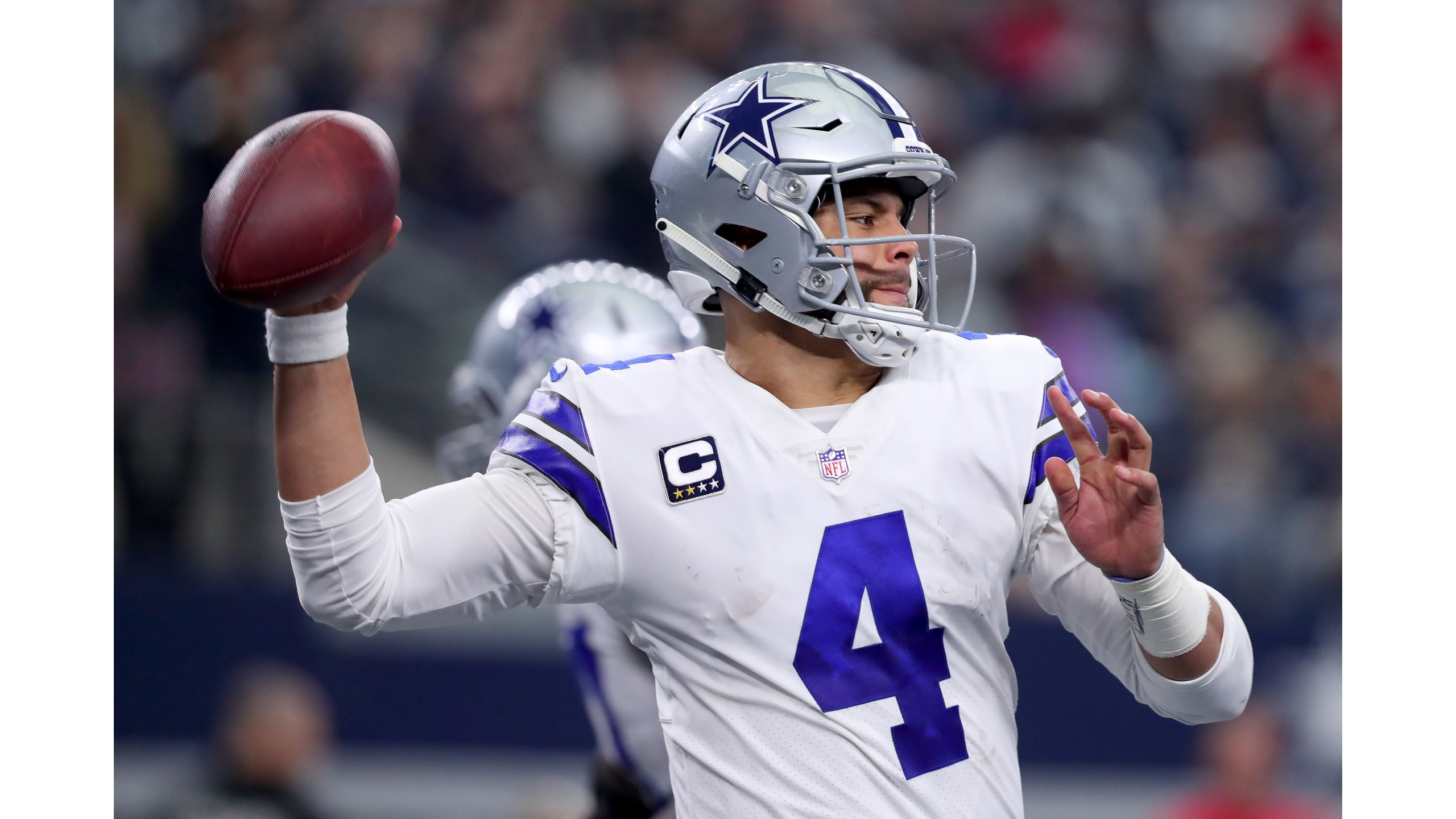 What_more_does_Dak_need_to_do_for_a_Cowb_0_20190104012010-54787063-54787063