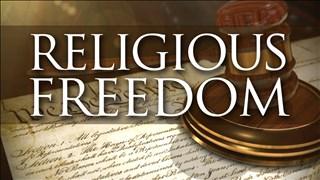 religiousfreedom_1548212360209.jpg