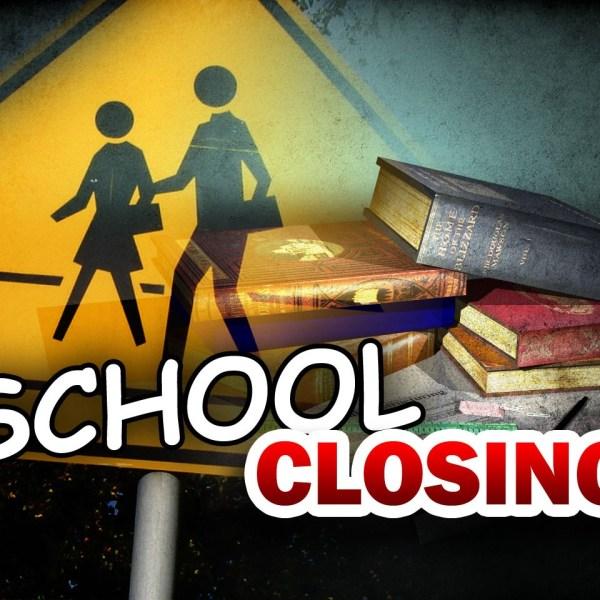 school+closing5_1457916637917.jpg