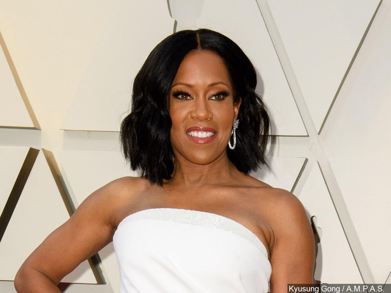 Oscars-Fashion-2019.jpg.jpg
