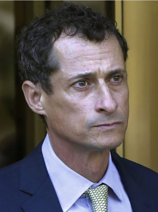 Anthony Weiner 2-17-19_1550432007138.JPG.jpg