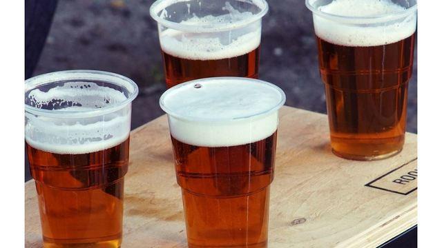 Beer generic_1551206971969.JPG_75029583_ver1.0_640_360_1551210099199.jpg-118809282.jpg