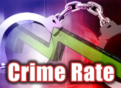 Crime Rate 02.12.19_1549990540004.PNG.jpg