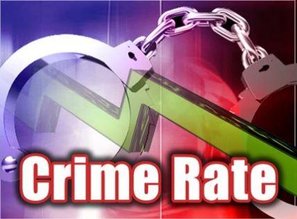 Crime rate 2-7-19_1549571309330.JPG.jpg