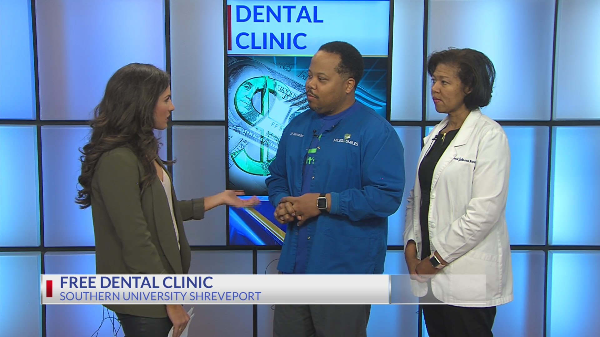 Dentistry_from_the_Heart__KTAL__0_20190214135927