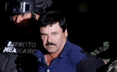 El Chapo found guilty 02.12.19_1549993647279.PNG.jpg