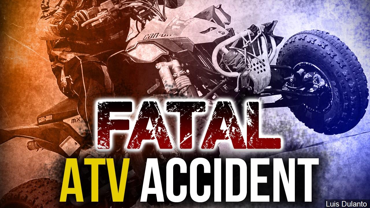 Fatal ATV Accident (2)_1550745525676.jpg.jpg
