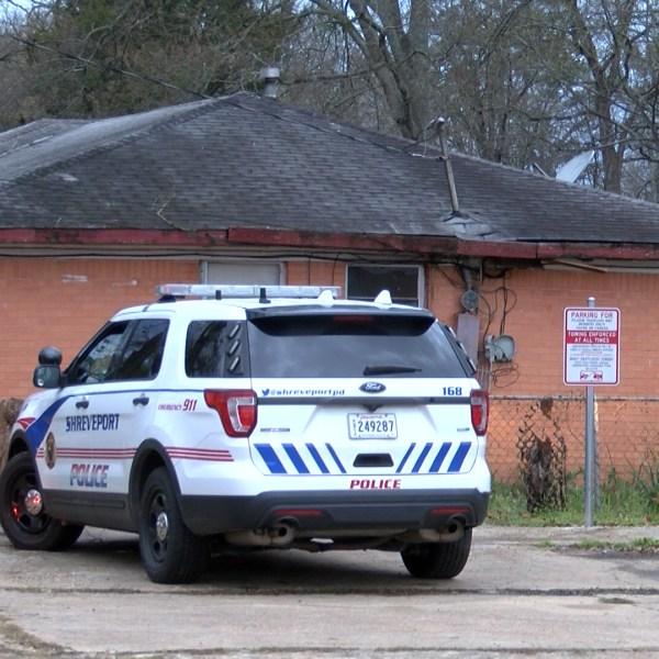 Harrison Street fatal fire_1550771755248.jpg.jpg