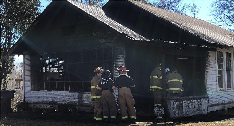 Herndon Street fire 2-24-19_1551030693478.JPG.jpg