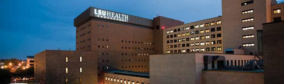LSU Health Shreveport_1512594111031.jpg