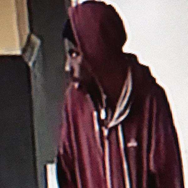 Monkhouse Drive Motel Suspect_1551130656990.jpg.jpg
