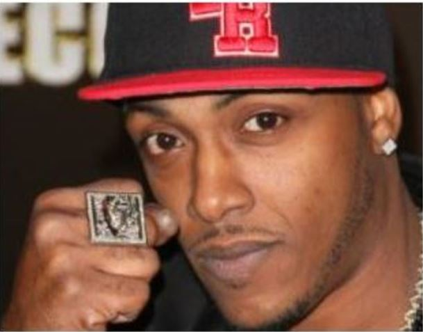 Mystikal with ring 1-13-19_1550026337655.JPG.jpg