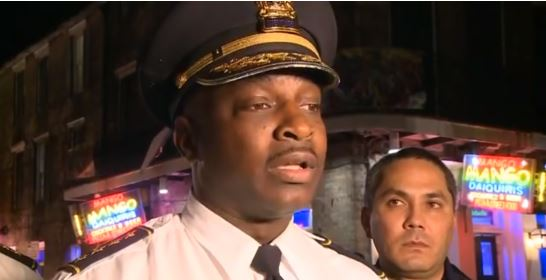 NOPD Chief Ferguson 2-24-19_1551024159306.JPG.jpg