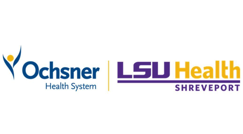 Ochsner LSU Health logo 2-23-19_1550957907040.JPG.jpg