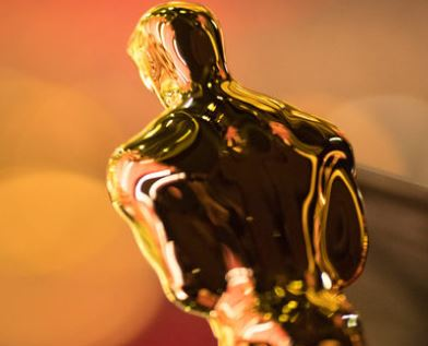 Oscar art 1-23-18_1551038359422.JPG.jpg
