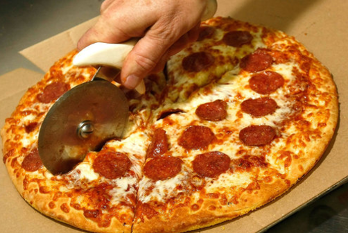 Pizza coupon scam 02.28.19_1551375472532.PNG.jpg