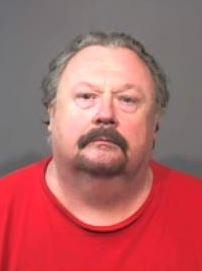 Randy B. Winn (courtesy Bienville Parish Sheriff's Office) 2-18-19_1550522553653.JPG.jpg