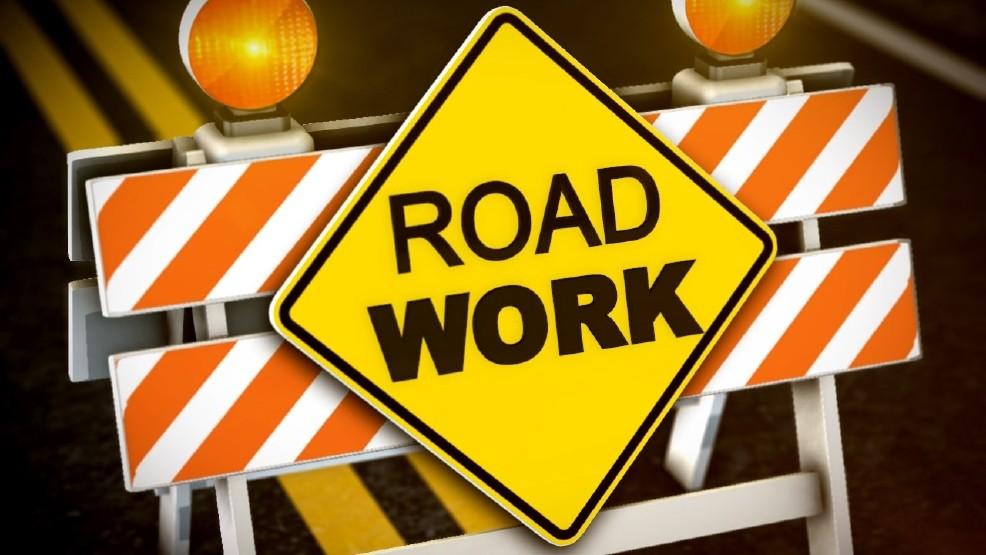 Road Construction_1492092467333.jpg