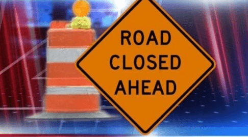 Road closure 02.19.18_1519057621894.PNG.jpg