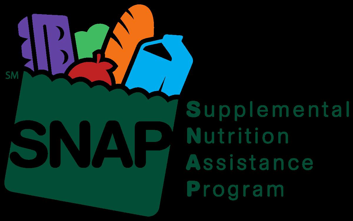 SNAP Supplemental_Nutrition_Assistance_Program_logo_1518636335425.png.jpg