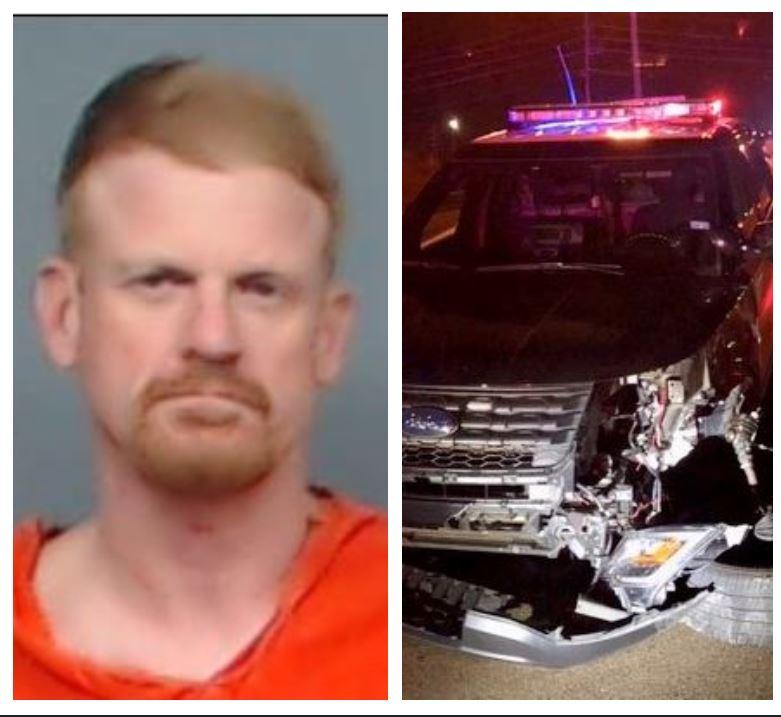 TTPD wreck, suspect 2-25-19_1551122743384.JPG.jpg