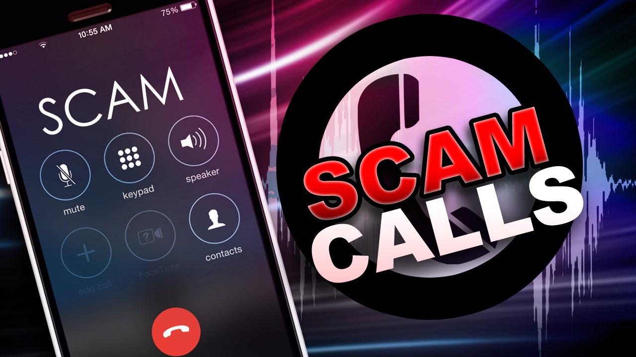 Telephone scam 5-12-16_1463086893148.jpg