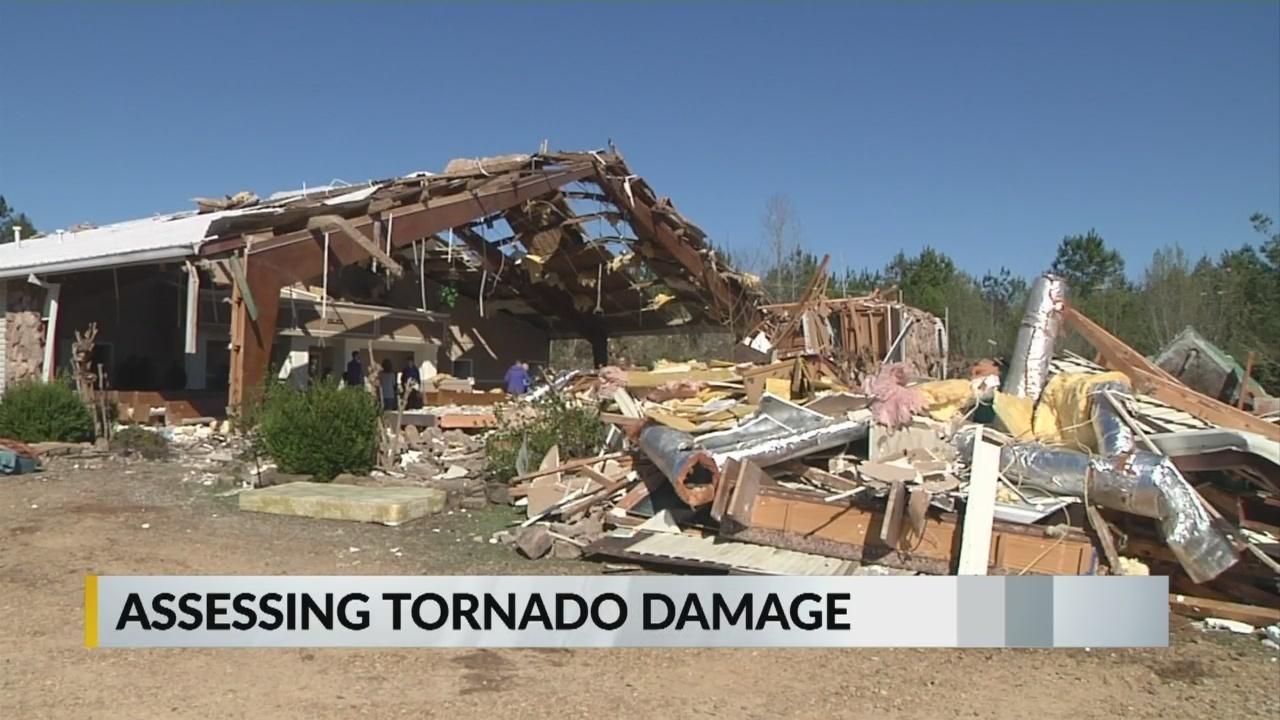 Tornado in Columbus MS_1551112300246.jpg-118809306.jpg