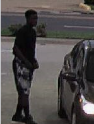 Vehicle theft suspect 02.25.19_1551110117083.PNG.jpg