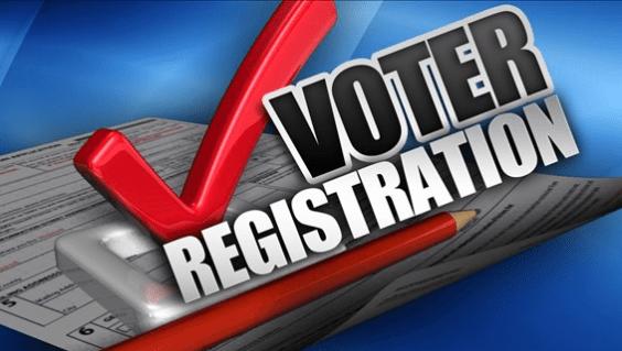 Voter registration scam 10.02.18_1549659843629.PNG.jpg