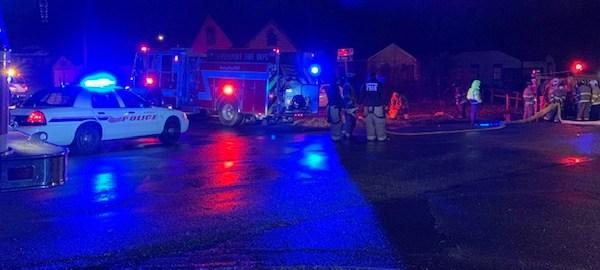 W. College Street Fire_1550582966887.jpg.jpg