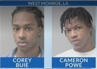 West Monroe mile thieves 2-22-19_1550866301797.JPG.jpg