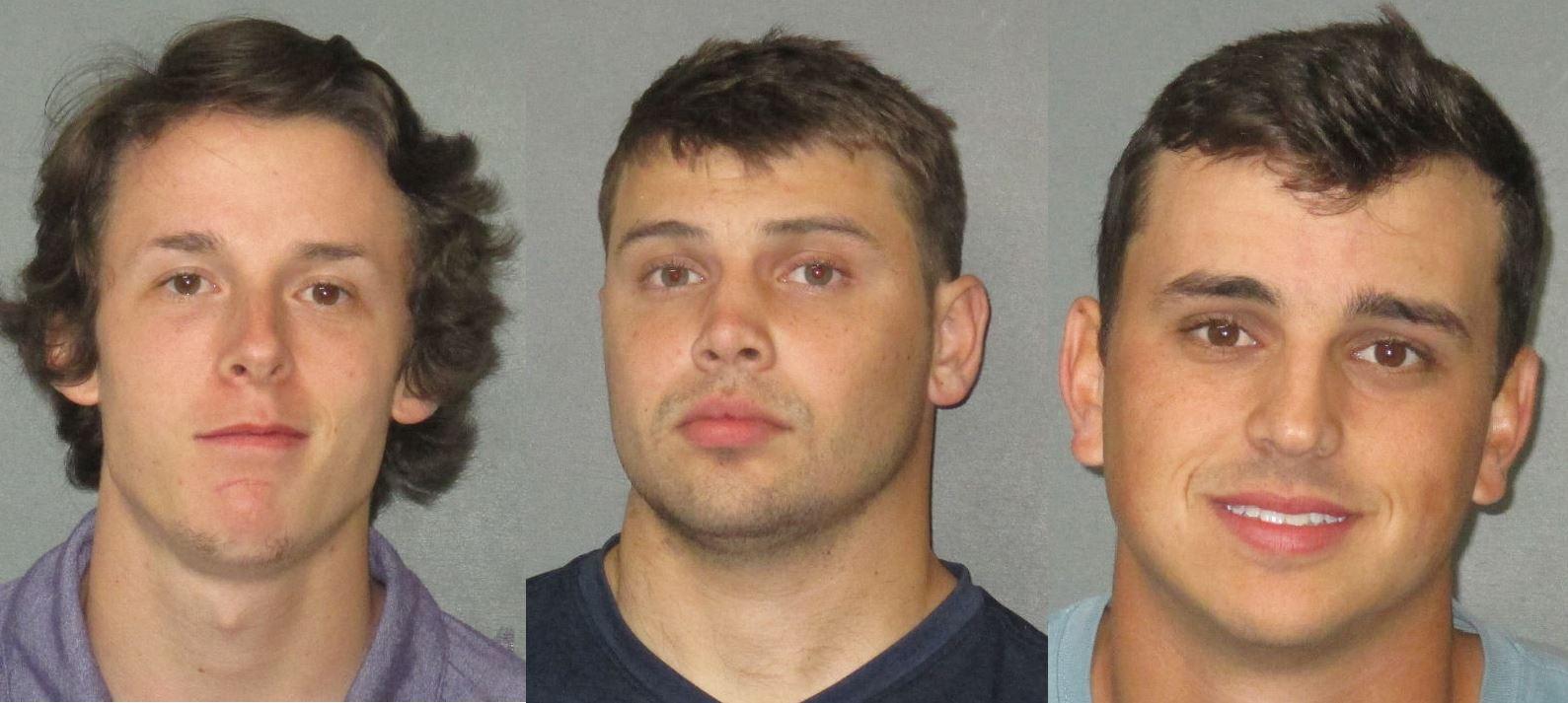 all suspects_1551131721480.JPG.jpg