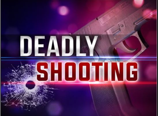 deadly shooting 6-25-17_1549992770471.JPG.jpg